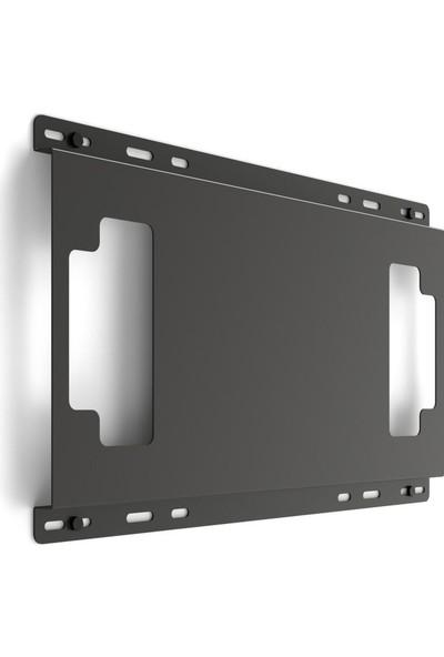 Vogel's Thin 525/545/550 için adaptör Siyah