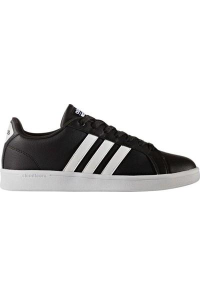 Adidas B74264 Cf Advantage Günlük Spor Ayakkabı