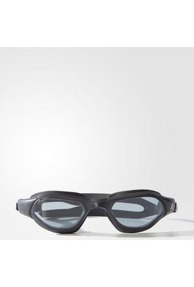 Adidas BR1130 Persıstar 180 Havuz Deniz Yüzücü Gözlüğü