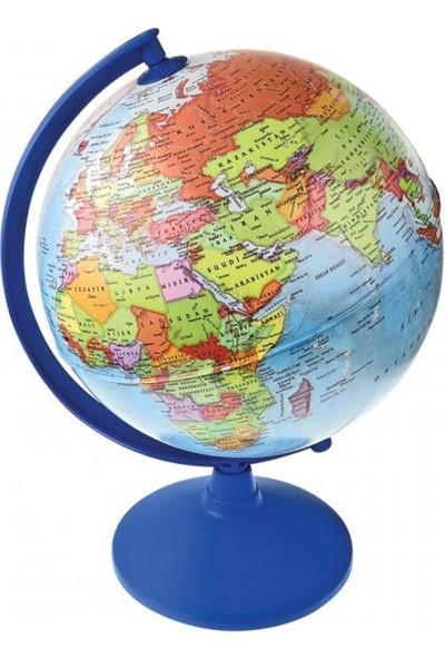 Globe Açacaklı Küre
