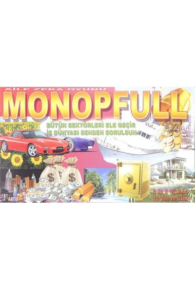 Monopfull