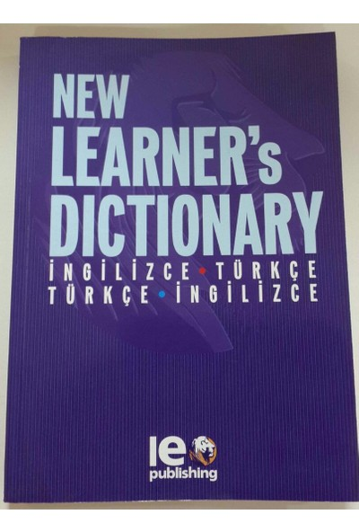 New Learns Dictionary