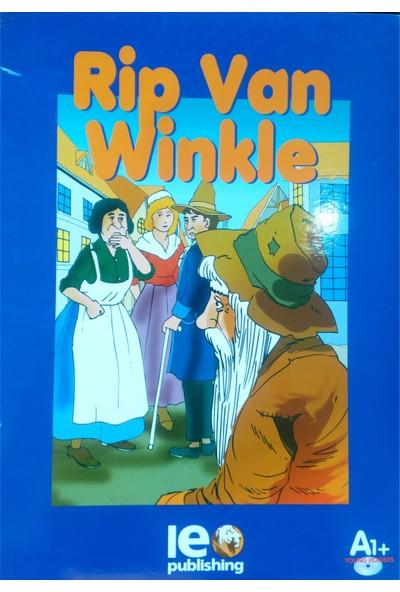 Rip Van Wınkle
