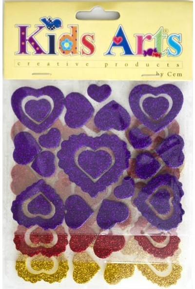 Kids Arts My-50254