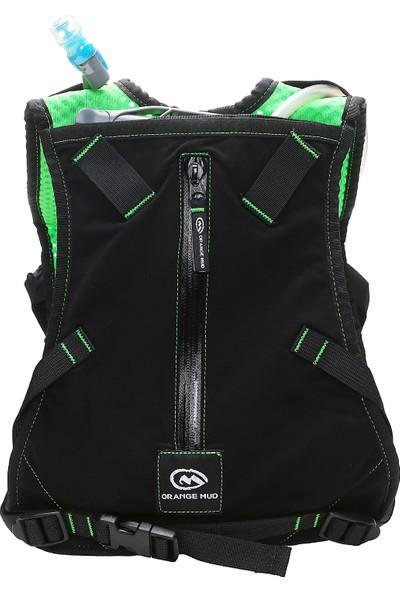 Orange Mud Endurance Pack Hidrasyon Çantası Yeşil