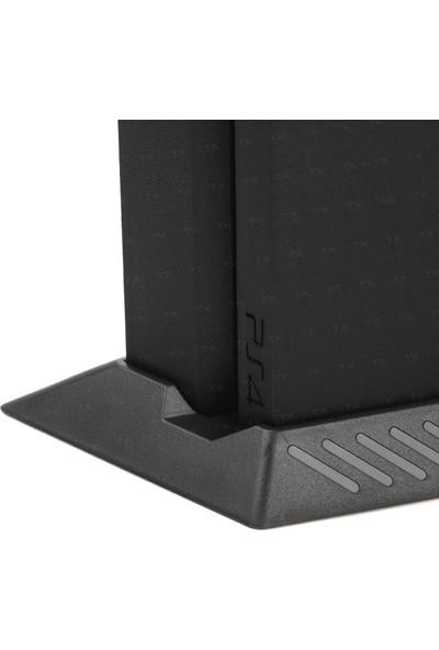 TX Sony Playstation 4 Slim Dikey Standı (TXACP4303)
