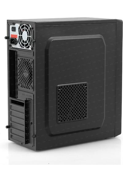 TX K7 450W ATX Siyah Kasa (TXCHK7P450)