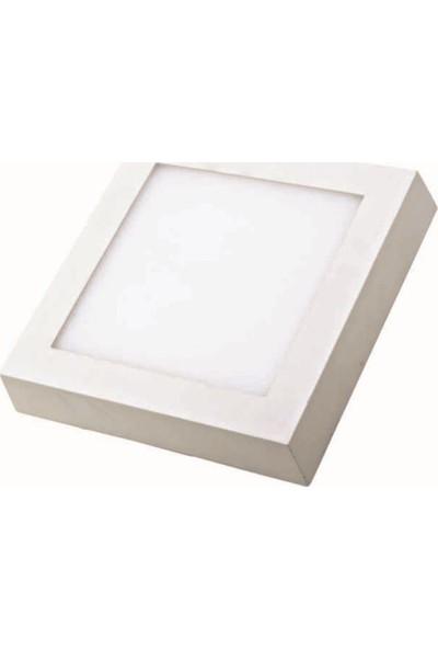 30X30 S.Ü 26 W Smd Panel Led Gün Işığı