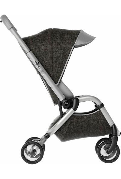 Mima Zigi Bebek Arabası