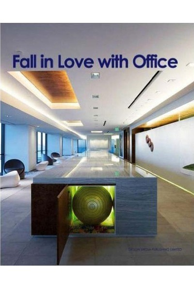 Fall İn Love With Office