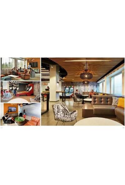 Inside / Outside Office Design V