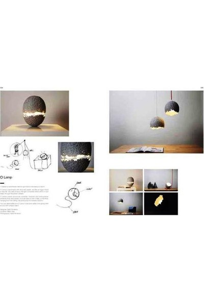 Material+: Creative Products Design II