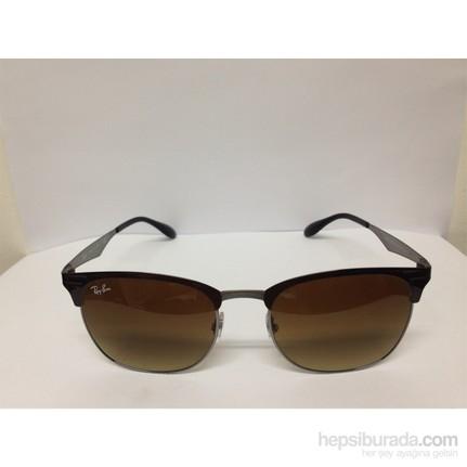 Ray-Ban Rb3538 188 13 53 19 145 Kahve Degrade Güneş Gözlüğü Fiyatı 44d10b4b45