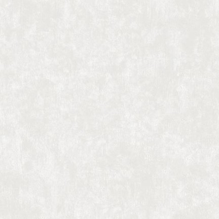 Düz Beyaz Duvar Kağıdı Fiyatı Taksit Seçenekleri Ile Satın Al