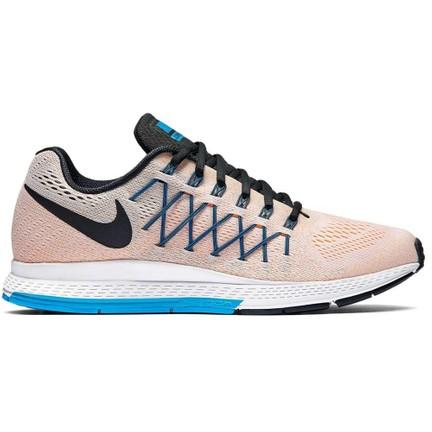half off 0d7a7 5c8db Nike 749340-101 Air Zoom Pegasus 32 Koşu Ayakkabısı