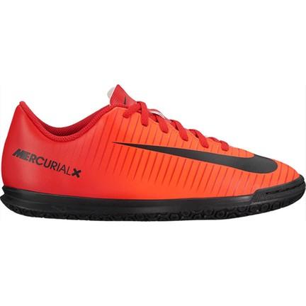 927e0f3d0609d Nike 831953 616 Mercurialx Vortex III IC Çocuk Futsal Ayakkabısı