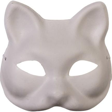 Südor Kedi Karton Maske Fiyatı Taksit Seçenekleri Ile Satın Al