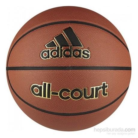 adidas basket topu fiyatları