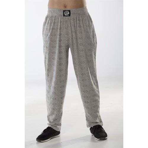 Big Sam Body Pantolon 1040