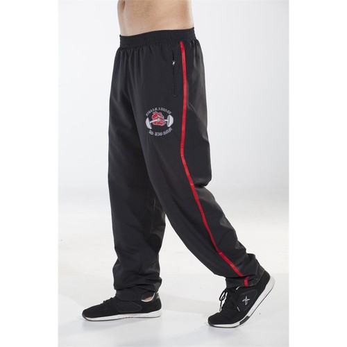 Big Sam Body Pantolon 1041