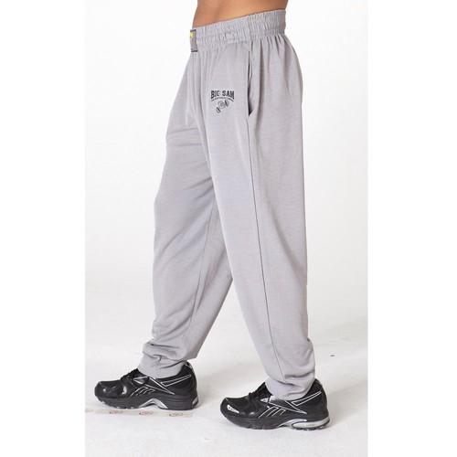 Big Sam Body Pantolon 867