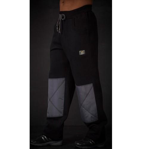 Big Sam Body Pantolon 879