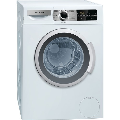 Profilo CMG140DTR Premium 9 A+++ 9 Kg 1400 Devir Çamaşır Makinesi