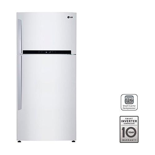 LG GC-M502HQHM A++ 454 Lt NoFrost Buzdolabı