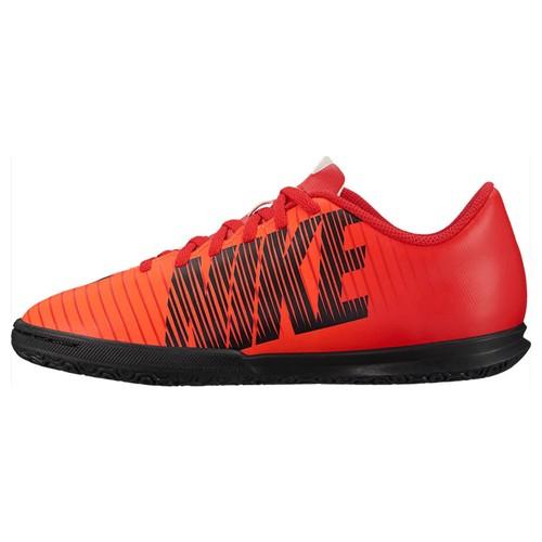 89e16b118da38 Nike 831953 616 Mercurialx Vortex III IC Çocuk Futsal Fiyatı