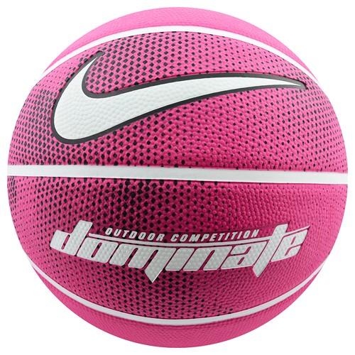 Basketbol Fiyatı Nike 6 Kauçuk No 644 Nki00 Topu Dominate 6x6qU7