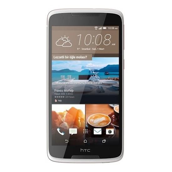HTC Desire 828 (HTC Türkiye Garantili)