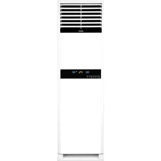 Vestel SST 50 C 50000 BTU Salon Tipi Klima