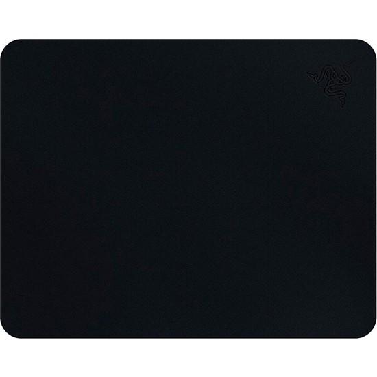 Razer Goliathus Mobile Stealth Mousepad