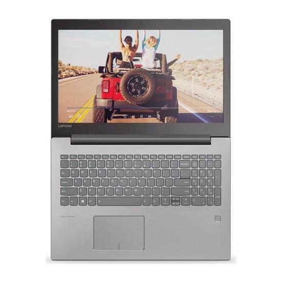 "Lenovo Ideapad 520-15IKB Intel Core i7 8550U 12GB 1TB MX150 Freedos 15.6"" FHD Taşınabilir Bilgisayar 81BF00BVTX"