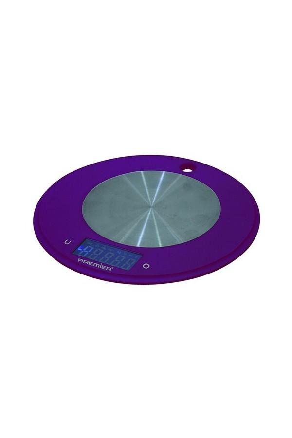 Premier Digital Kitchen Scale PKS 294