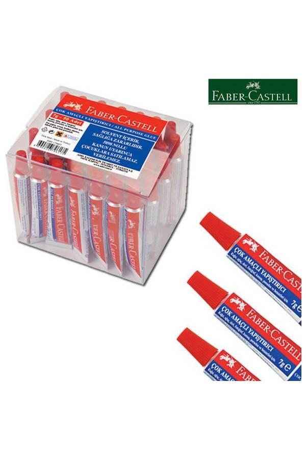 Faber Castell 7 G Liquid Adhesive