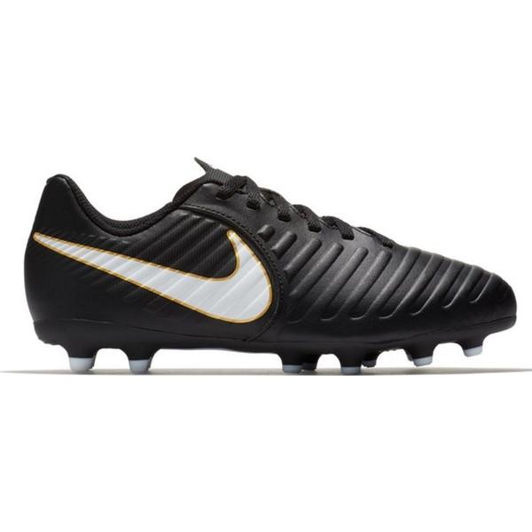 Nike 897731-002 Jr Tiempo Rio Futbol Çocuk Krampon Ayakkabı