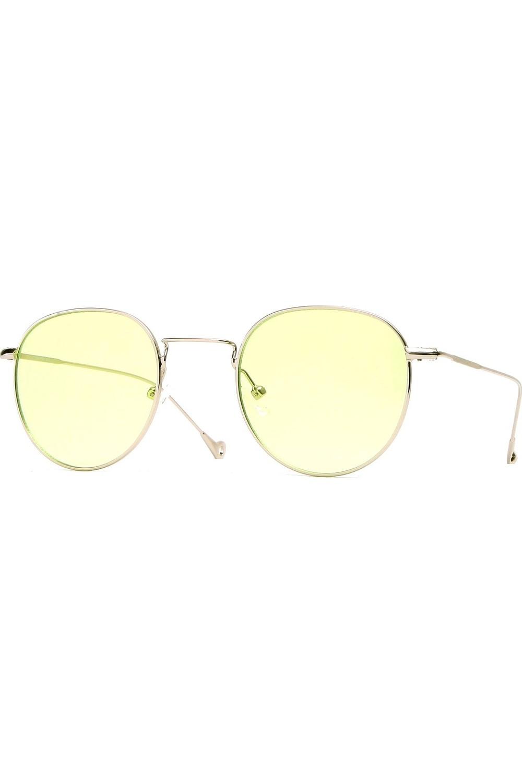 Angel Eyes Women's Sunglasses ae1706c18b2210