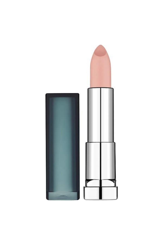 Maybelline New York Lipstick - 983 Beige Babe