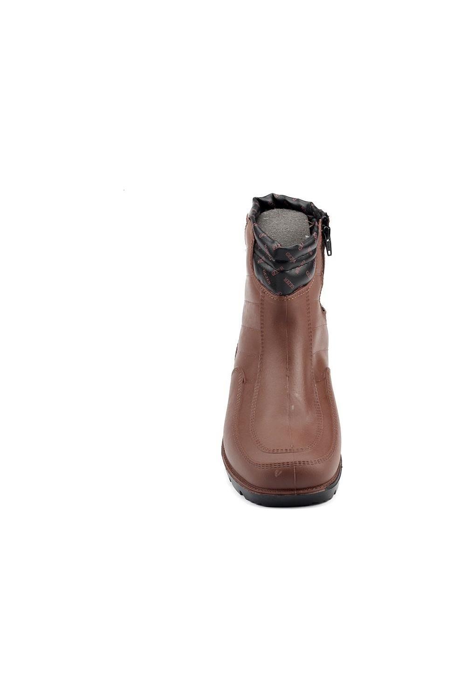 Gezer Men's Boots 00212