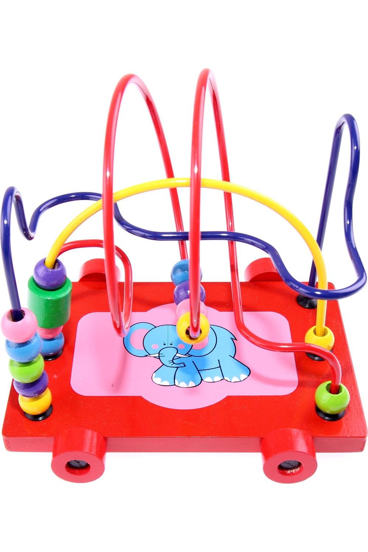 Akademiloj Kids Educational Toy