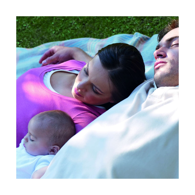 Man-bed Happy Baby: modeller, açıklamalar, eleştiriler