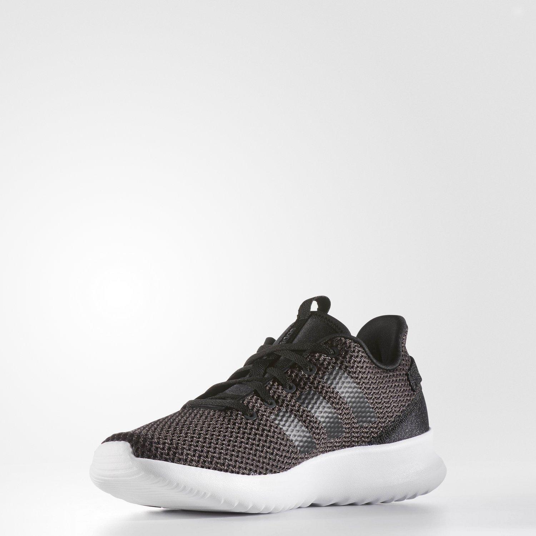 Adidas DA9306 Cf Racer Tr Erkek Ayakkabı Fiyatı