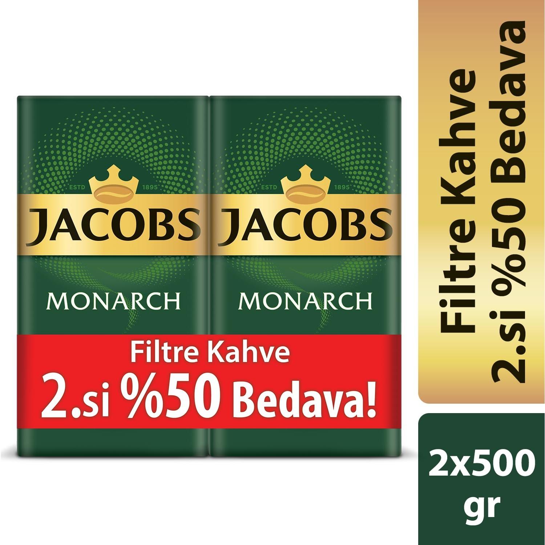jacobs-monarch-filtre-kahve-500-gr-alana-2-si-50-indirimli