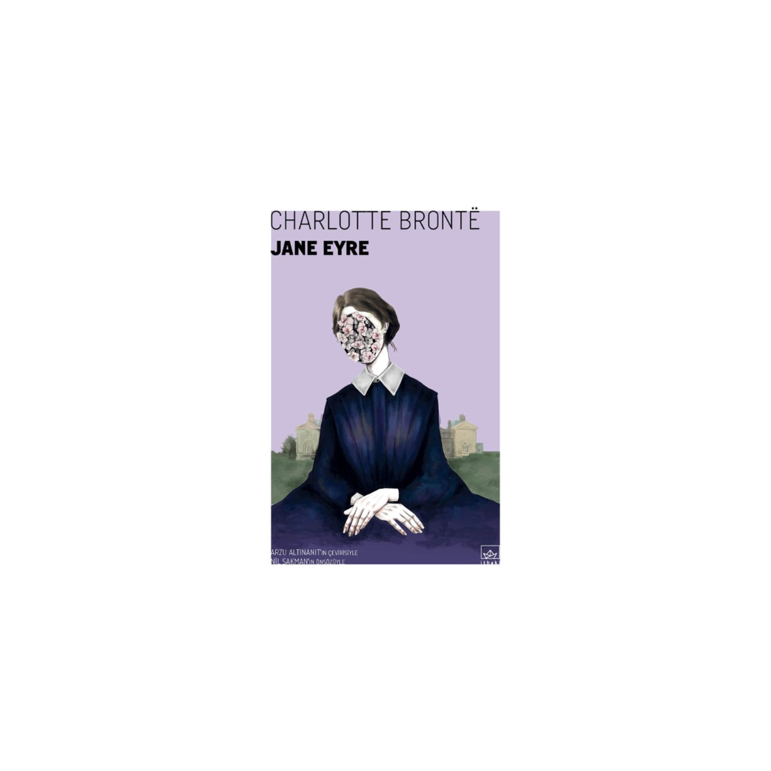 a chapter analysis of charlotte brontes jane eyre Charlotte bronte's jane eyre has several important themes one of the most important themes may be the injustice of a rigid class structure because jane is an orphan, her life choices are far.