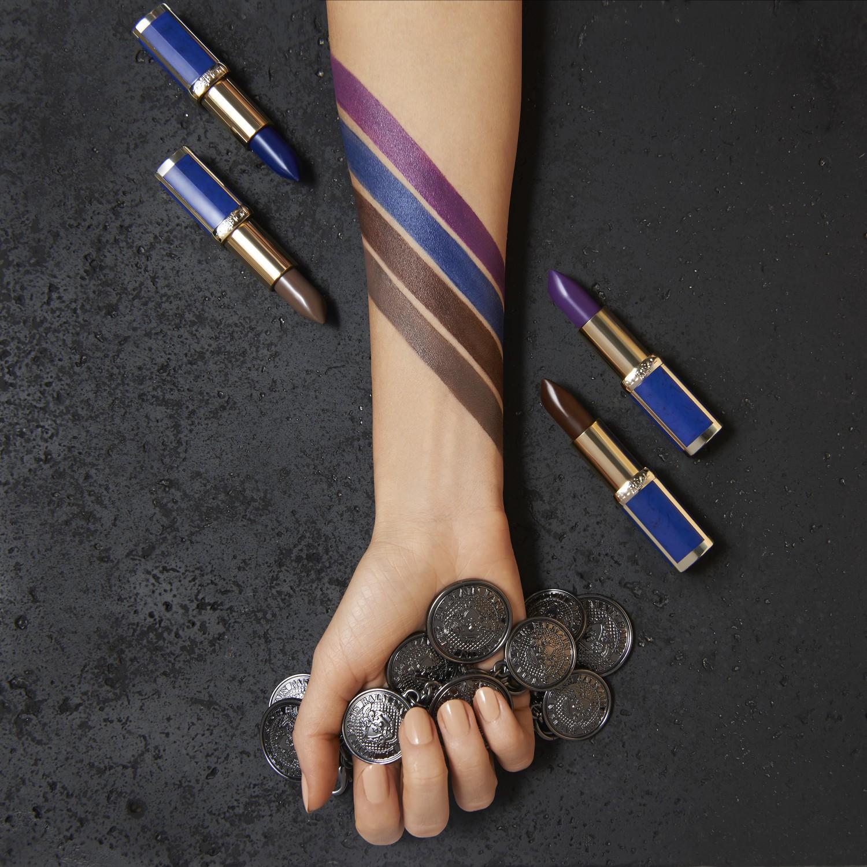 Loreal Paris Color Riche X Balmain Collection Rock Woman Mat Fiyatı
