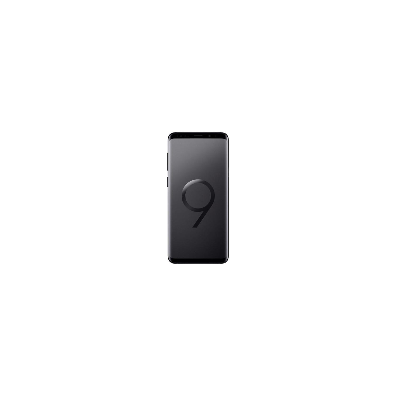 Samsung Galaxy S9 Plus 128 GB Samsung 128 GB Evo Plus Hafıza Kartı Samsung