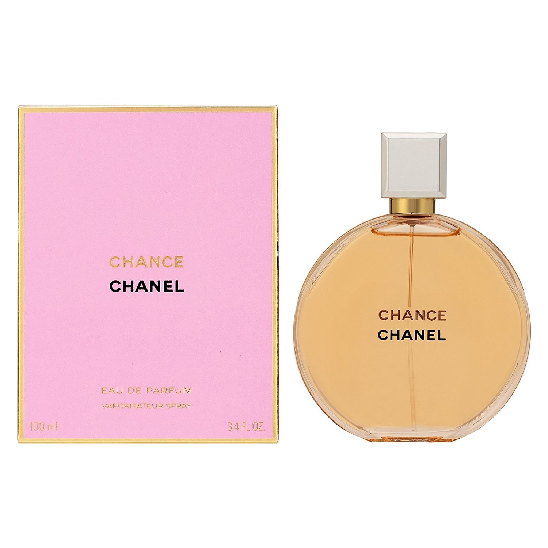 Chanel Chance Edp 100 Ml Kadın Yorumları
