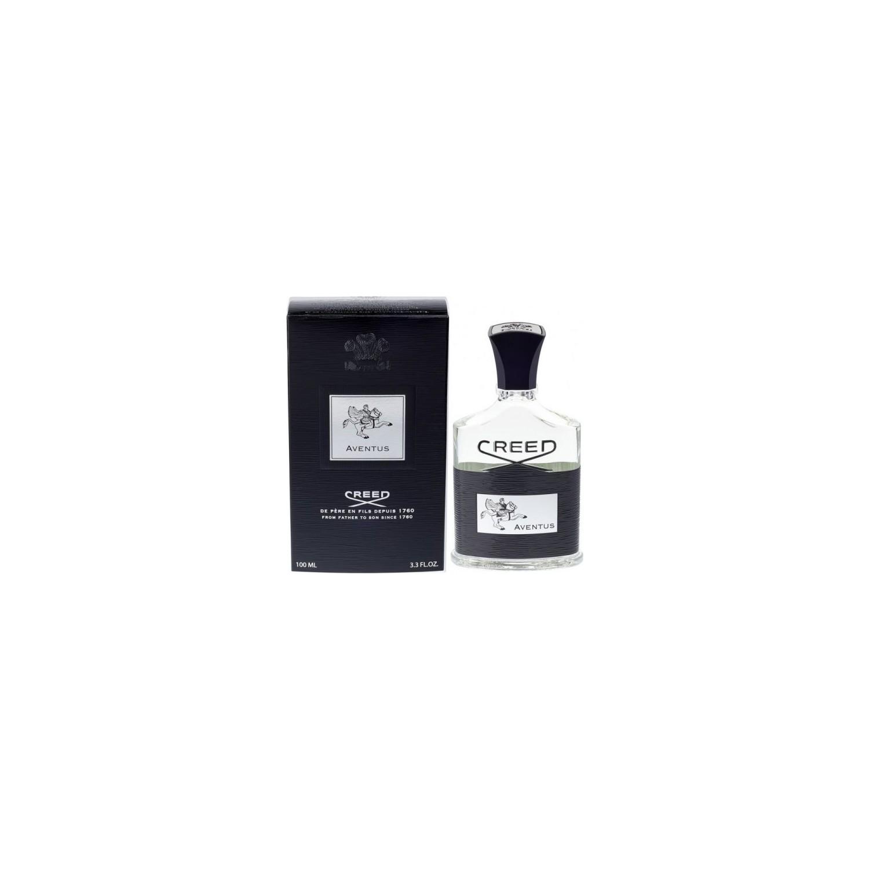 Creed Aventus 100 Ml Edp Erkek Parfüm Fiyatı Taksit Seçenekleri
