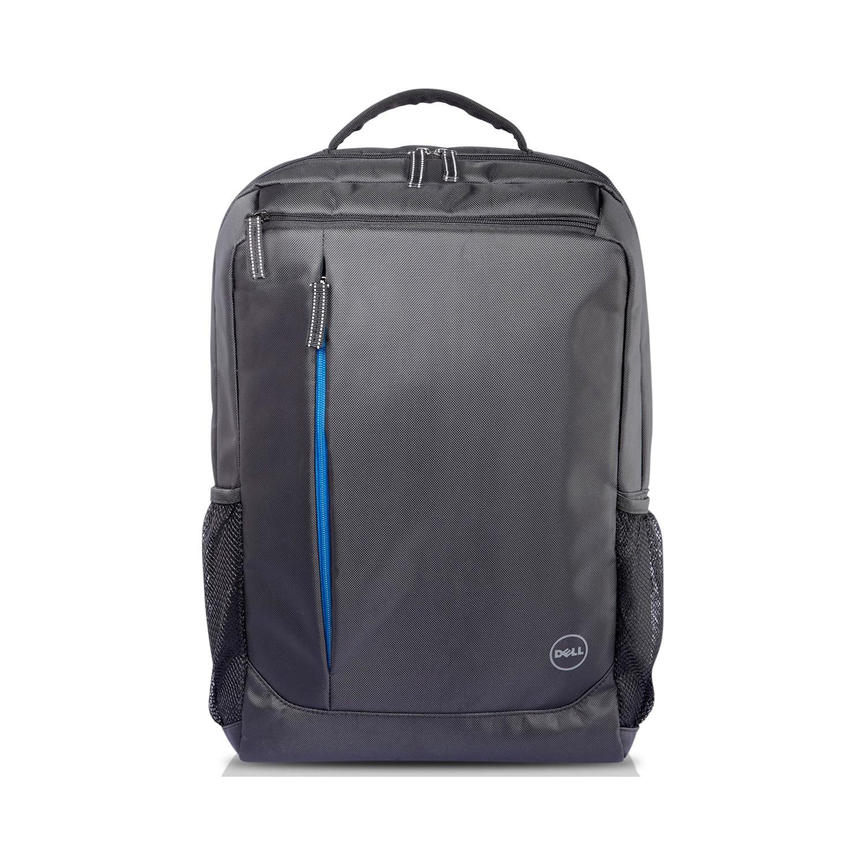 727ea10cf5d4d Dell Essential 15.6